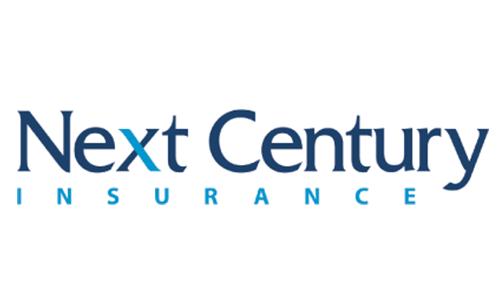 Next Century Insurance